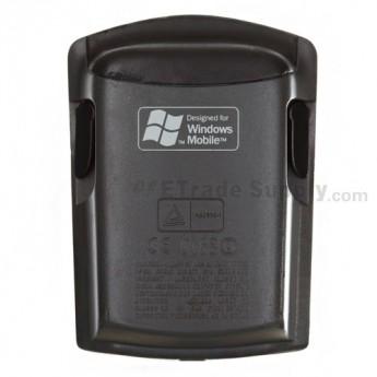 OEM Symbol MC70, MC75 High Capacity Battery Door (B Stock)