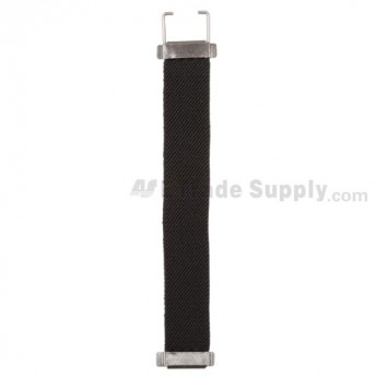 Symbol PPT2846 Hand Strap