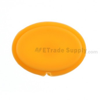 Symbol PPT8800 Side Rubber Button