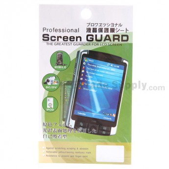 Symbol SPT1550 Screen Protector
