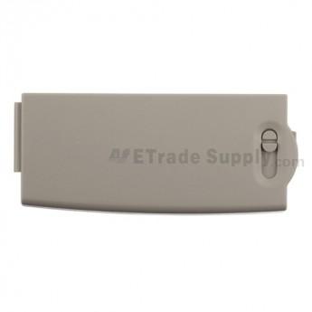 Symbol WSS1000, WSS1040, WSS1060, WT2280, WWC1040, WWC1049 Battery