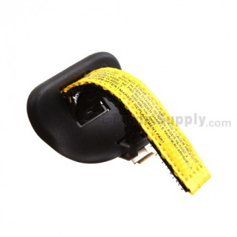 Symbol RS409, RS419, WT4000, WT4090 Finger Ring Strap (SG-WT-4023031-03R) (21-93022-03R)