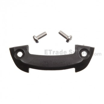Symbol MC3000R, MC3070R, MC3090R Hand Strap Bracket with Two Screws