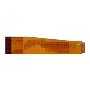 Symbol MC3190G 2D Laser Scan Engine Flex Cable Ribbon