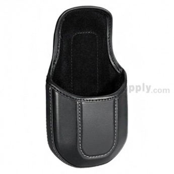 Symbol MC40 Gun Fabric Holster
