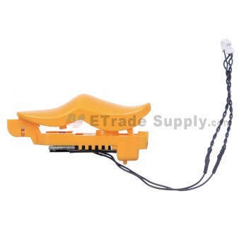 Symbol MC9090-G, MC9094-G, MC9060-G, MC9064-G Trigger Assembly (2 Pins, 3 Pins) (91-63876-03)