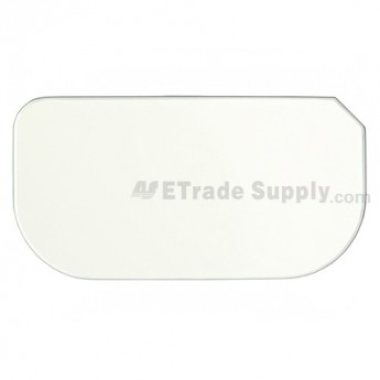Symbol MC9090G Scan Glass Lens