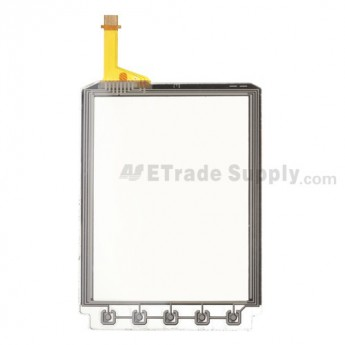 Symbol MC9590, MC9596, MC9598, MC9500 Digitizer Touch Screen