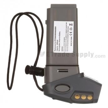 Symbol PDT 6800, PDT 6840, PDT 6842, PDT 6846, TR1280, TR1285 Battery (2400mAh)
