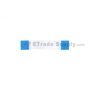 Symbol SPT1550 Laser Scan Engine Flex Cable Ribbon