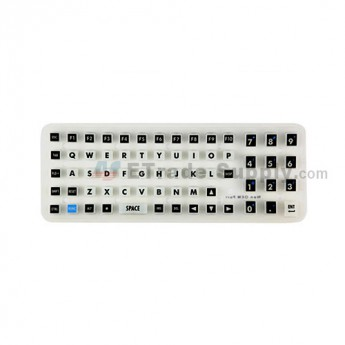 Symbol VC5090 Full Size Keypad for External Keyboard (65 Keys)