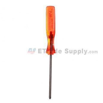 For X50 Triangle Screwdriver