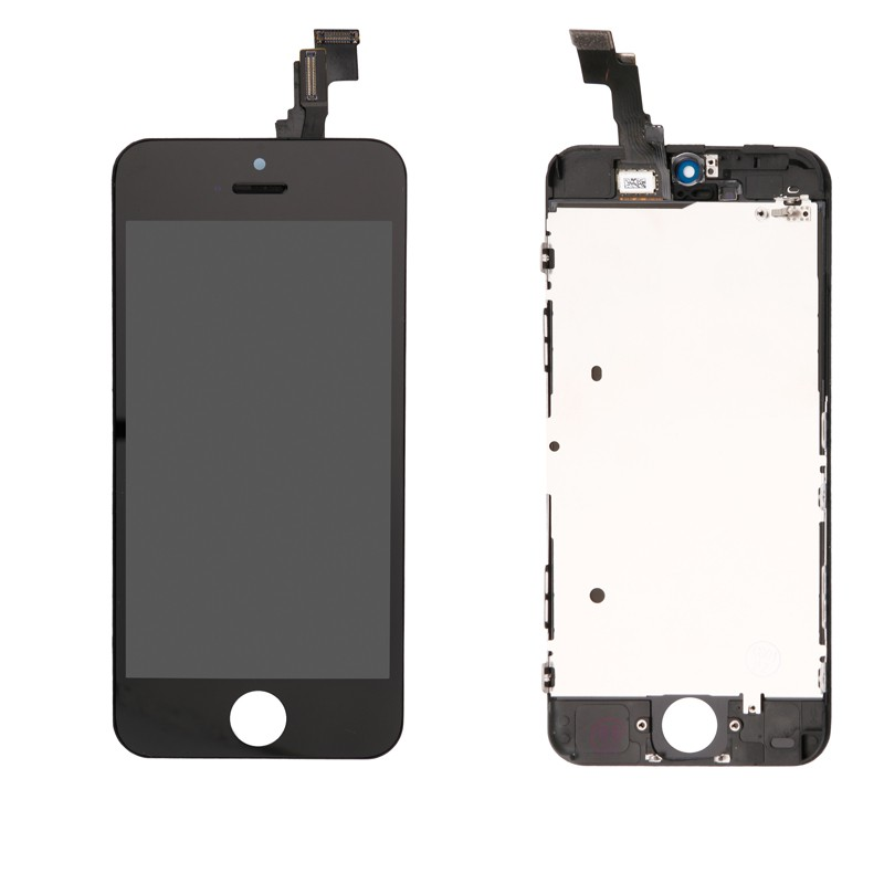 iphone 5c digitizer apple iphone 5c lcd screen and digitizer assembly with 2916