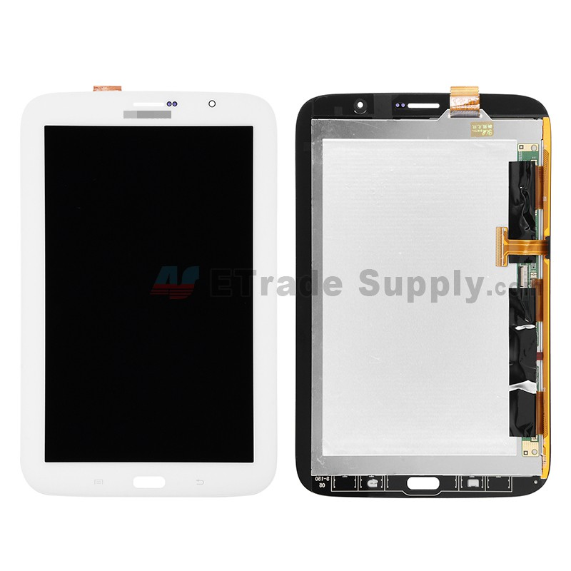 Xiaomi Redmi Note 4 LCD Display Touch Screen Assembly With