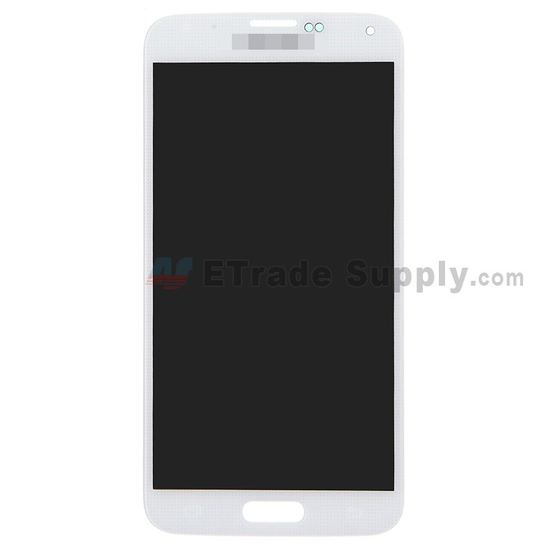 samsung galaxy s5 sm g900 lcd screen and digitizer assembly etrade rh etradesupply com T-Mobile Phone User Manual Mobile Phone User Hard Hat