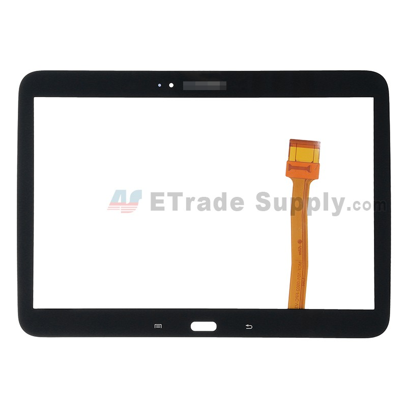 samsung galaxy tab 3 10 1 gt p5210 digitizer touch screen. Black Bedroom Furniture Sets. Home Design Ideas