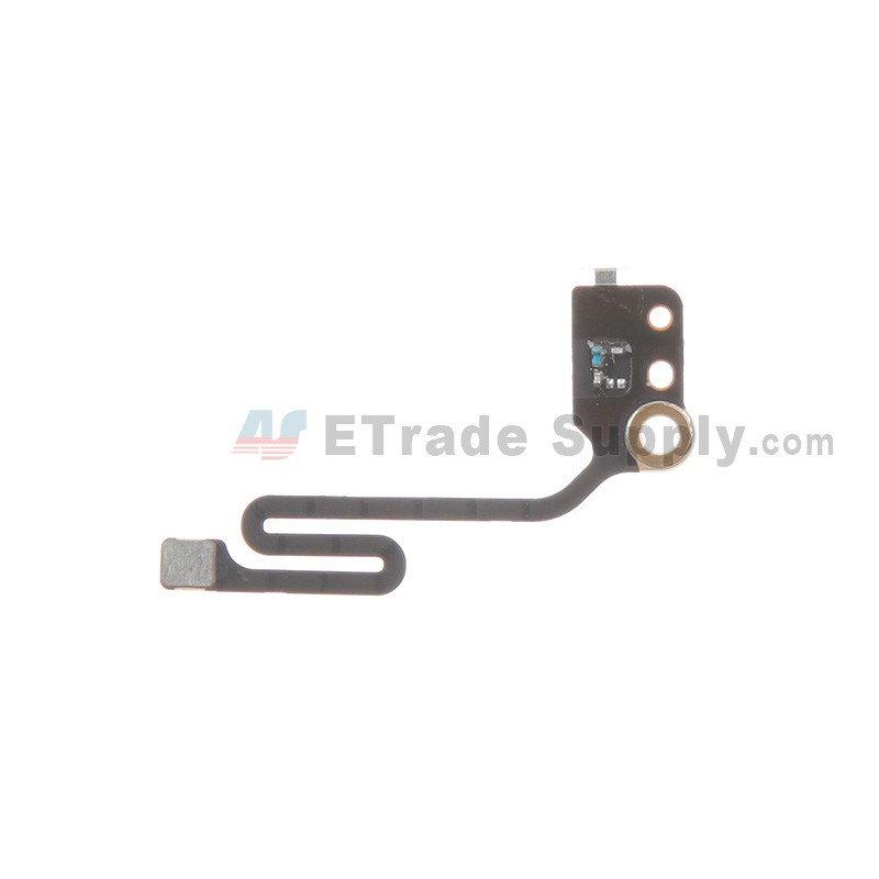 For Apple iPhone 6 Plus Wifi Antenna Replacement - Grade S+