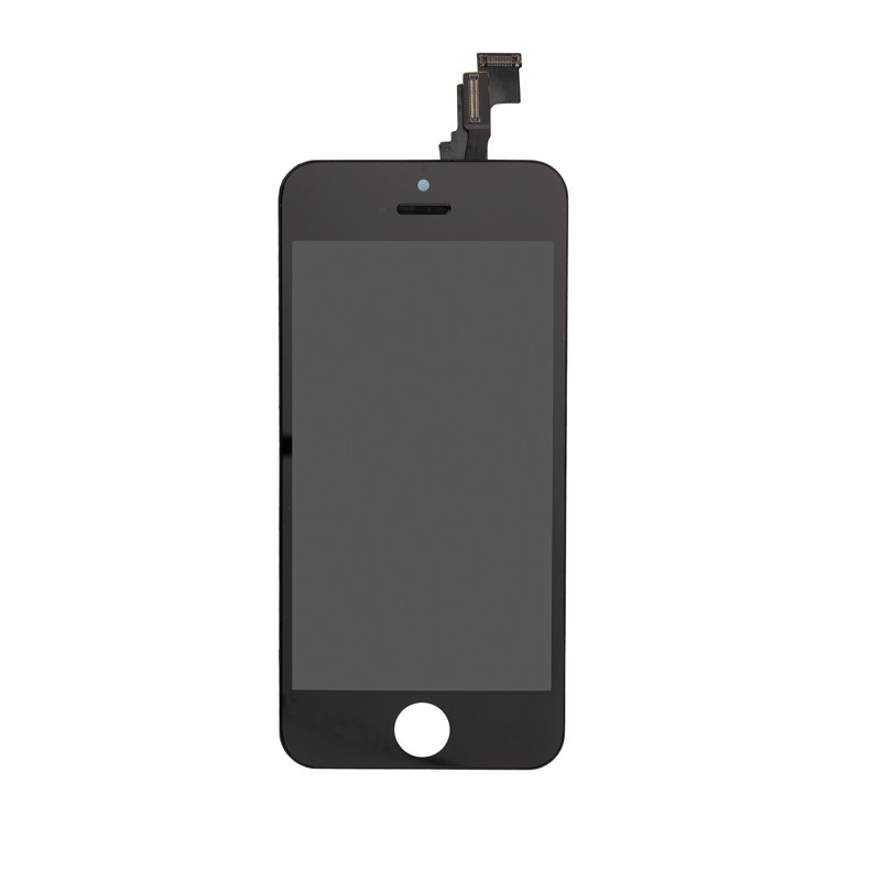 replacement screen for iphone 5c apple iphone 5c lcd screen and digitizer assembly with 17966