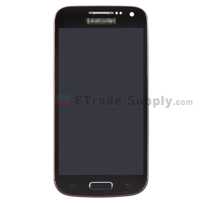 Сравнить мобильные телефоны samsung galaxy s4 mini duos value.