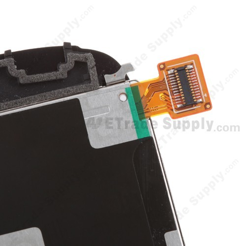 OEM BlackBerry Bold 9000 LCD (Part# 12360 002/004, Part# 12360 003/004)