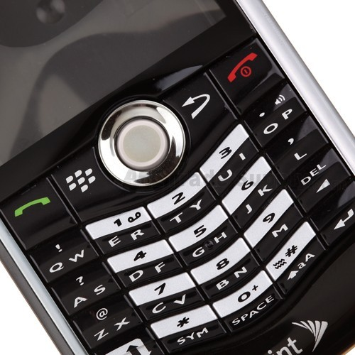 BLACKBERRY PEARL 8120 GETTING STARTED MANUAL Pdf Download.