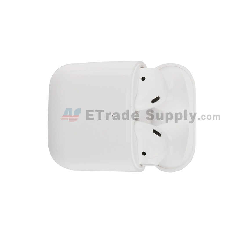 airpods 2nd generation apple