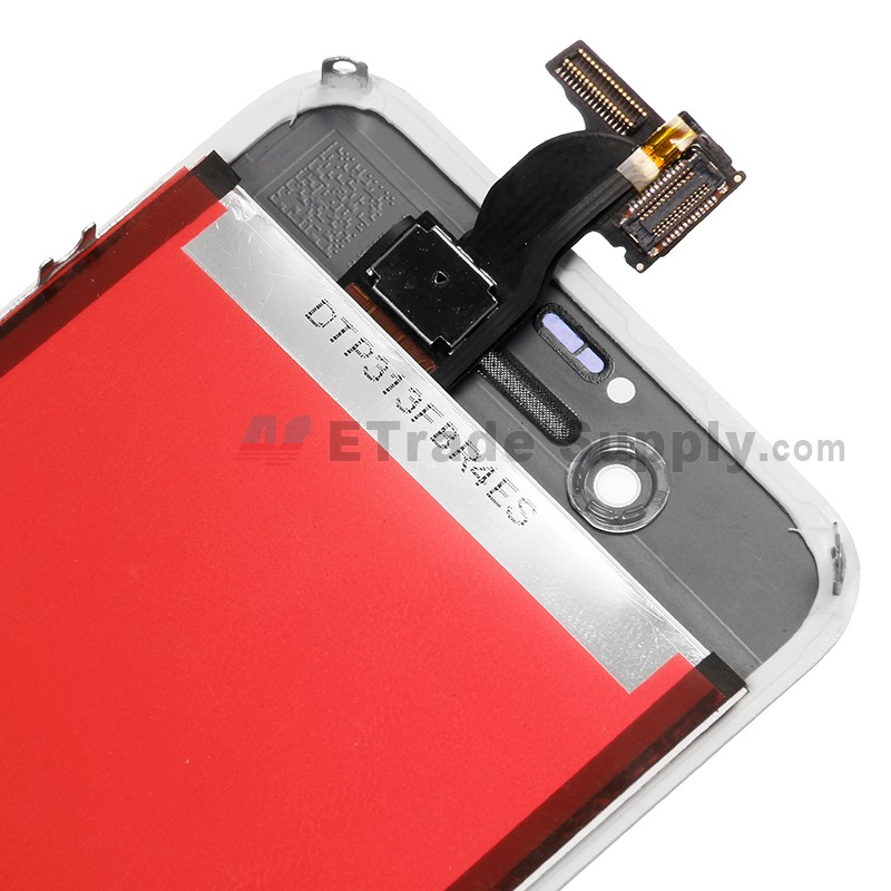 how to replace screen on iphone 5 iphone 4s lcd screen and digitizer assembly with frame 20232