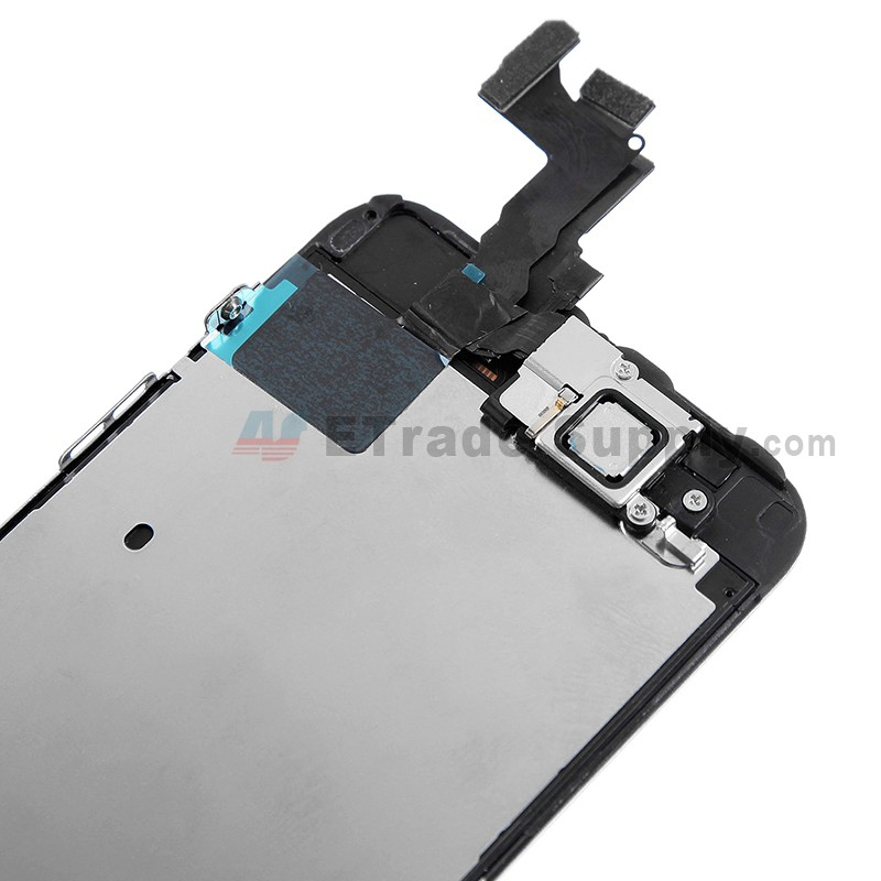 iphone 5s parts apple iphone 5s lcd screen and digitizer assembly with 3942
