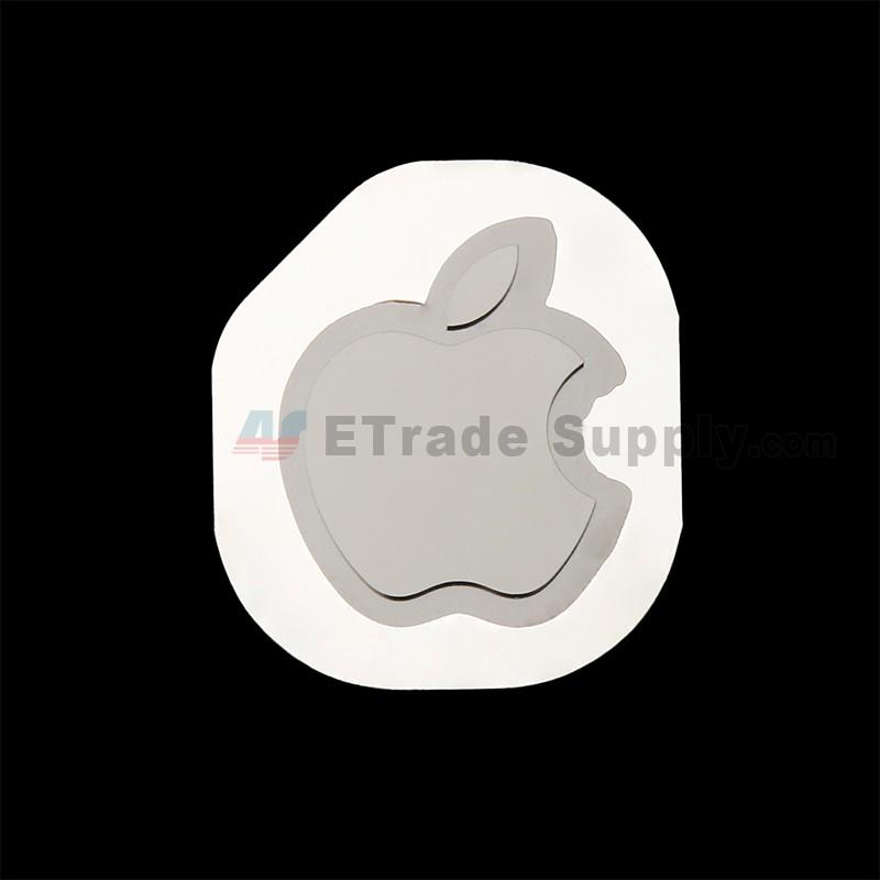 Apple Iphone 6s Apple Logo Gray Grade S Etrade Supply