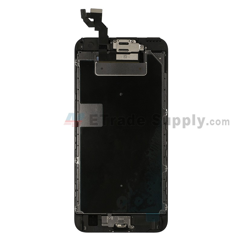 Apple Iphone S Plus Screen Replacement Digitizer And Lcd