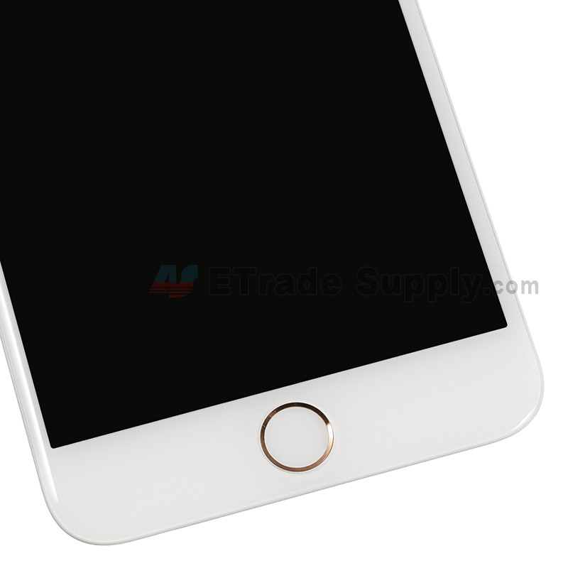 Iphone 6s Rose Gold Unboxing Android Tablet Pc China Buy