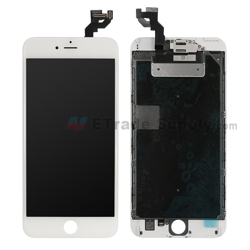 Image Result For How To Repair Iphone  Home Button