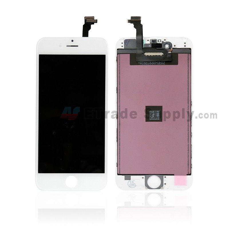 Oem Iphone 6 Partsoriginal Iphone 6 Parts Etrade Supply