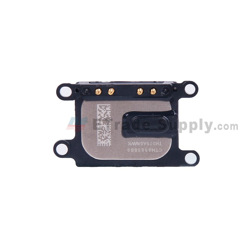 watch 4a689 d4f20 For Apple iPhone 7/8 Ear Speaker Replacement - Grade S+