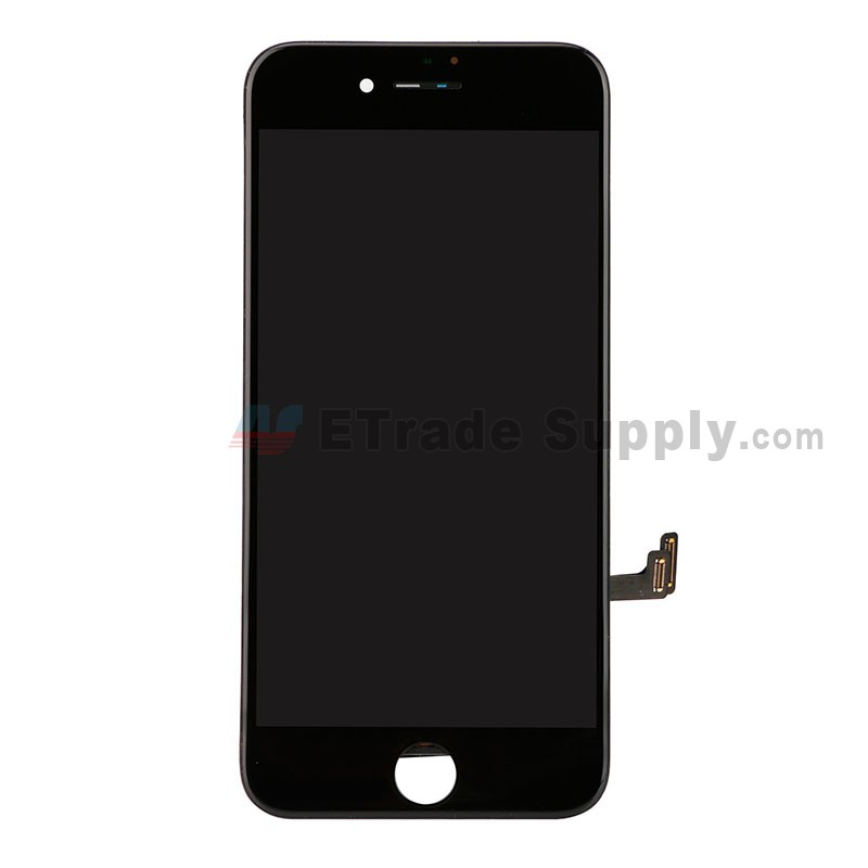 Amazon Contact Us: For Apple IPhone 7 LCD Screen And Digitizer Assembly