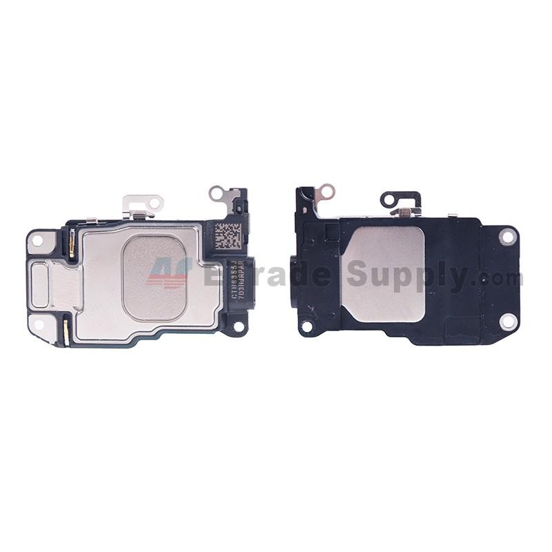 half off 1f21d 65645 For Apple iPhone 7 Loud Speaker Replacement - Grade S+