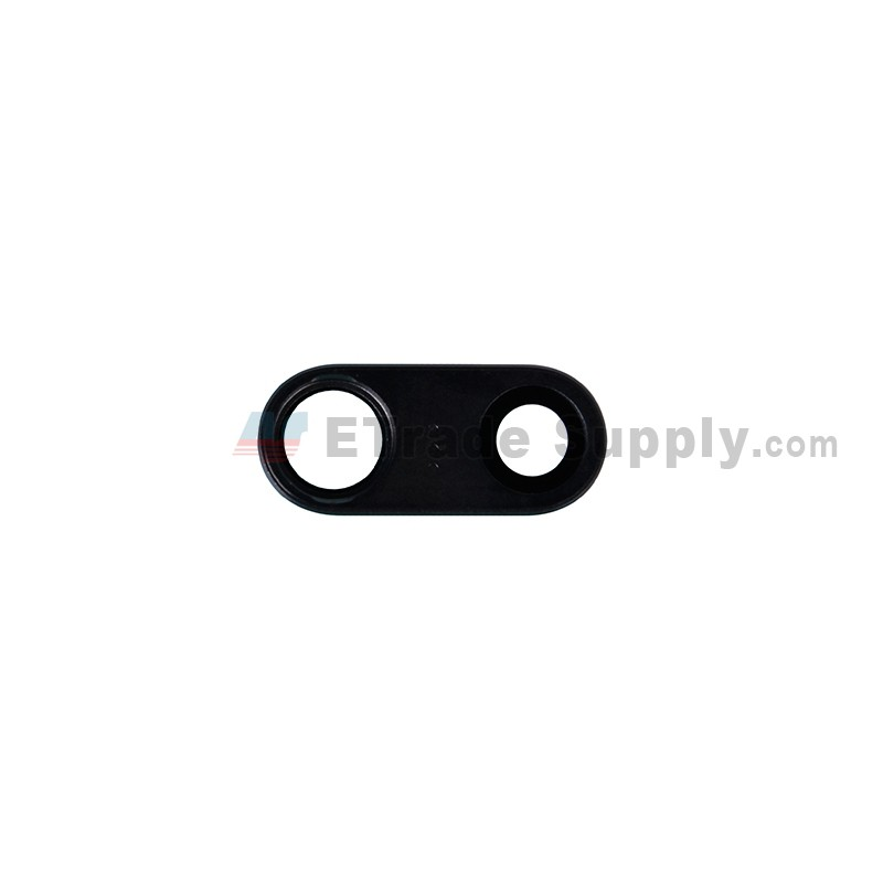 best loved f3f8b bf4a3 Apple iPhone 7 Plus Camera Lens with Bezel - ETrade Supply