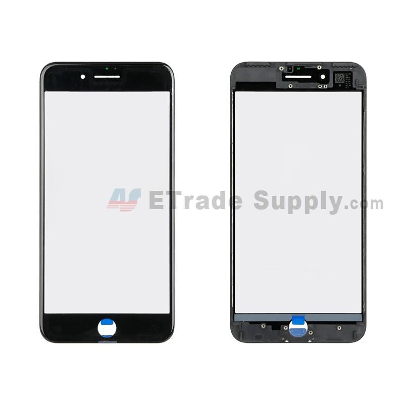 Iphone Screen Repair Jacksonville Nc