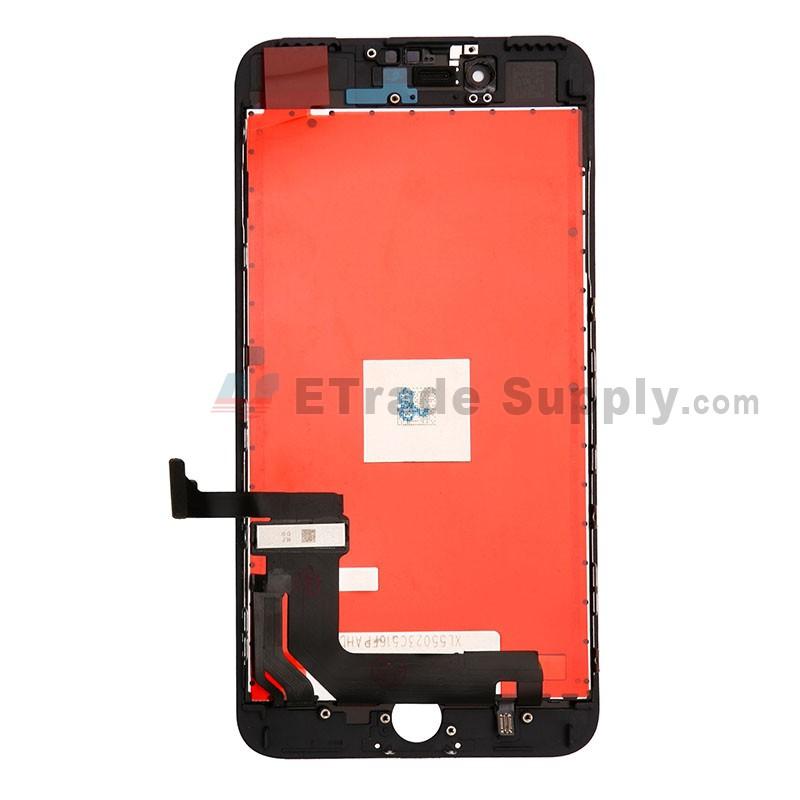 Iphone  Plus Screen Replacement Australia