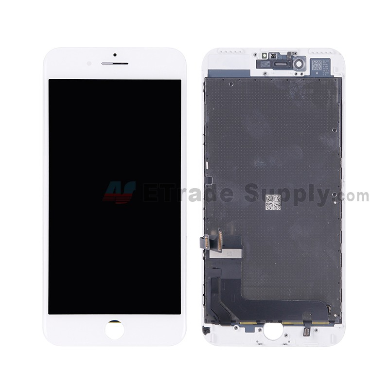 Iphone  Lcd Replacement Wholesale