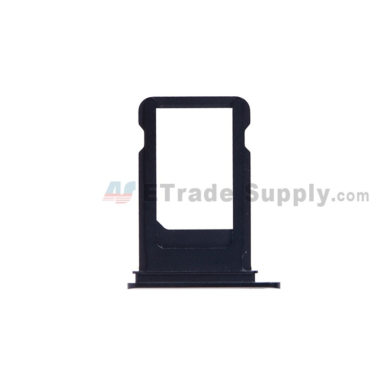 Iphone  Plus Sim Card Tray
