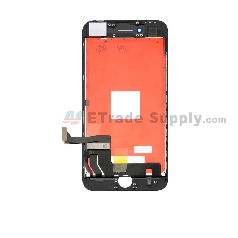 Iphone S Digitizer Amazon