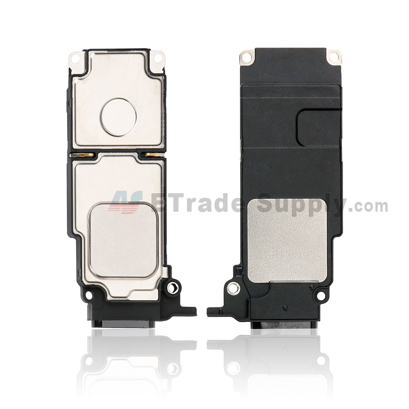 iPhone 8 Loudspeaker Replacement | Free Shipping