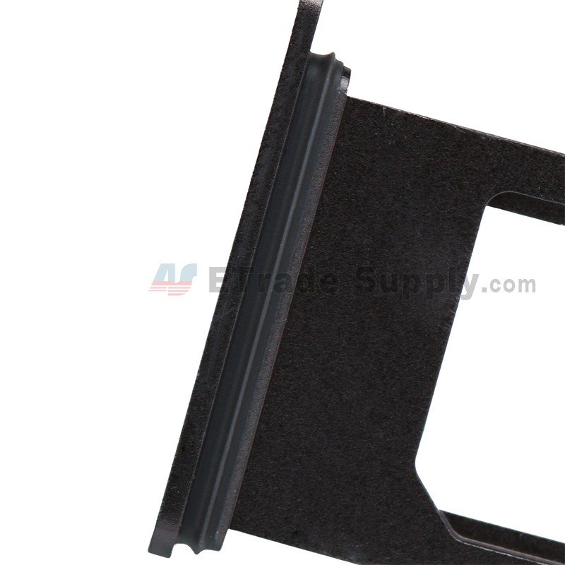 For Apple IPhone 8 Plus SIM Card Tray Replacement