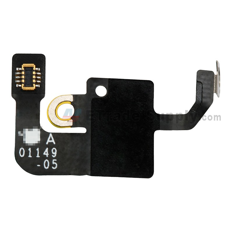 For Apple iPhone 8 Plus Wifi Antenna Replacement - Grade S+