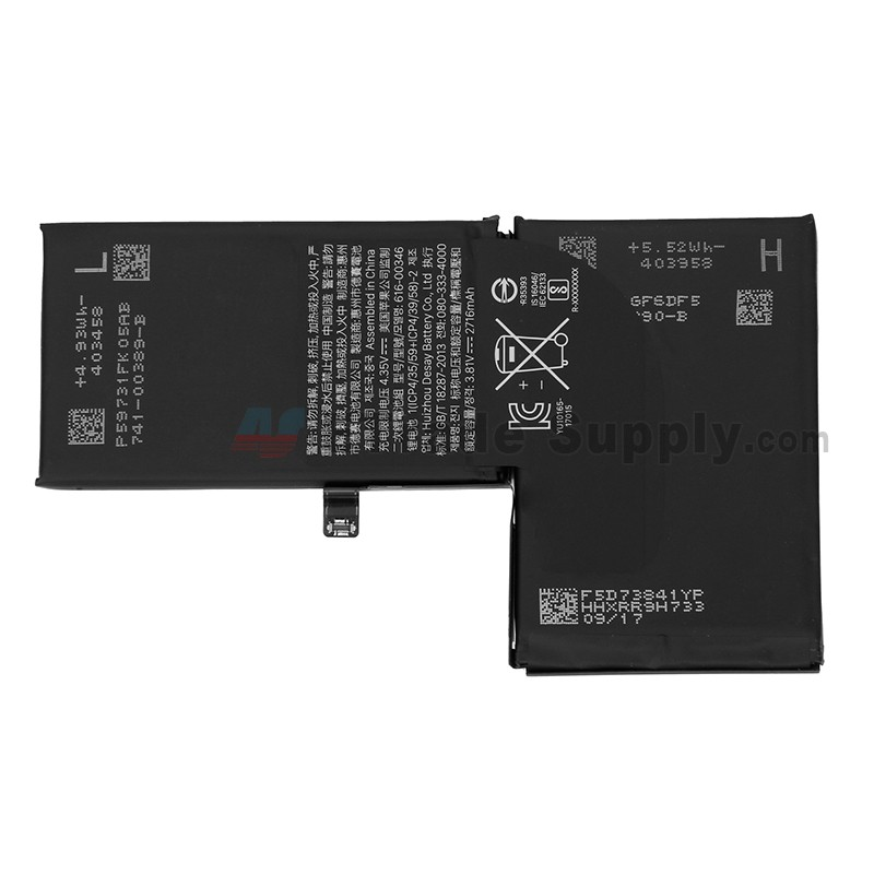 apple iphone 5 battery apple iphone x battery grade s etrade supply 13427