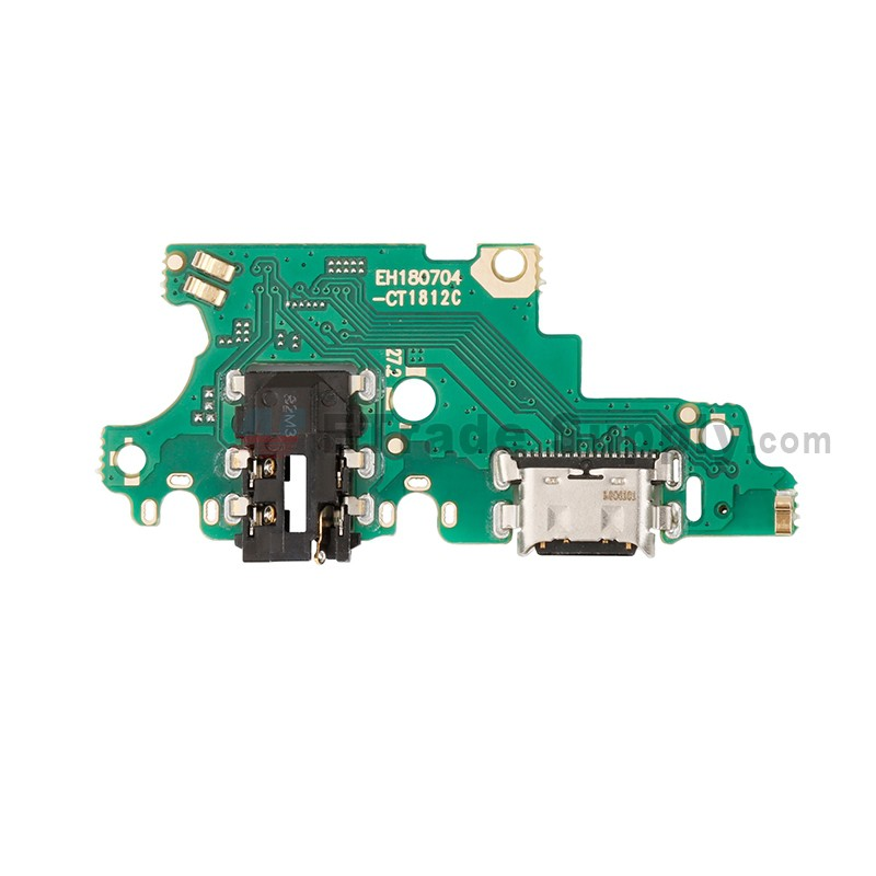 For Huawei Nova 3 Charging Port PCB Board Replacement - Grade S+