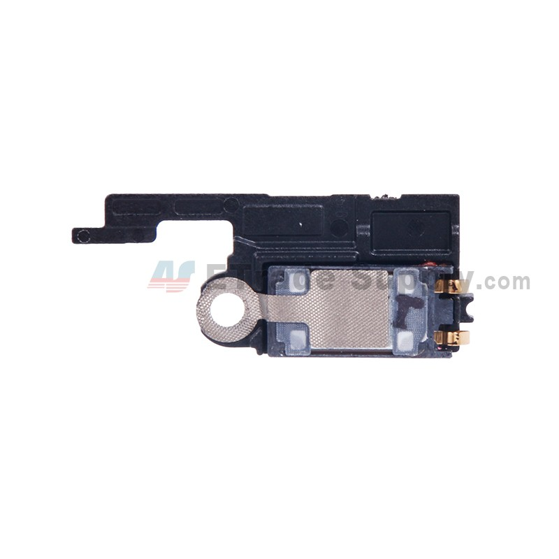 For LG G9 H9/H890 Ear Speaker with Frame Replacement - Grade S+