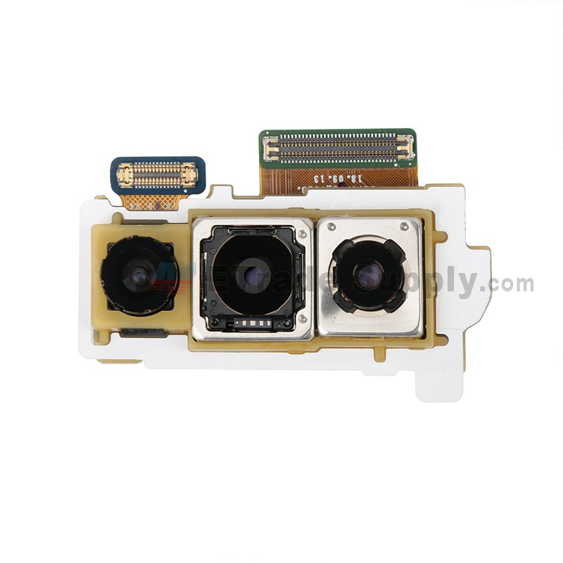 Plus Front Facing Camera Flex Cable Replacement G975 Sold by Dougsgadgets Galaxy S10