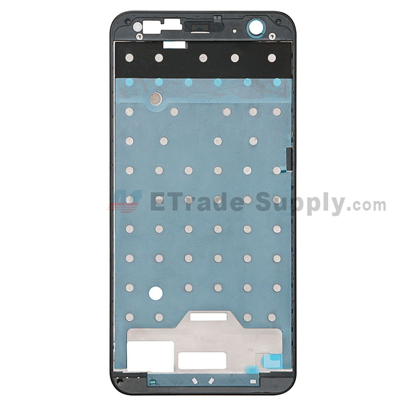 love try zte blade repair got connected